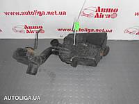 Корпус воздушного фильтра HONDA Accord V 93-97