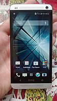 (243) HTC ONE M7 (Sprint)