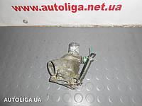 Корпус термостата HONDA Accord V 93-97