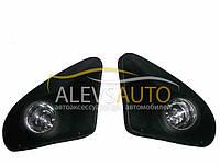 Противотуманные фары (галогенные) Mercedes Sprinter 2006-2013