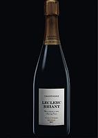 Шампанское BRUT RESERVE органическое 9 л