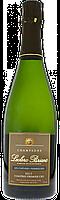 Шампанское CHEVRES PIERREUSES органическое 0,75 л