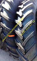 Шина 380/105R50 Alliance 350