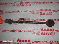 Рычаг подвески задний правый продольный HONDA Accord VI 98-03