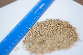 "Комбикорм для перепелов старт ПК 2-6П TM ""Стандарт-Агро"" (сырой протеин 26,35%) от 0 до 9 недель, фото 2"