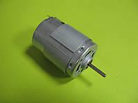 Микро-мотор DC12V 20000 об/мин