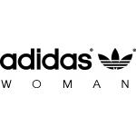 Adidas for women