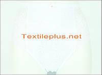 Женские трусики Lanny mode белый 51911