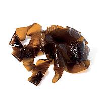 Водоросли Вакамэ соленые органические, кг