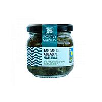 Тартар водоросли органические 170 г