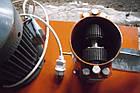 """Гранулятор бытовой с плоской матрицей 120мм с бензиновым двигателем """"ФЕРМЕР-2"""", фото 2"""