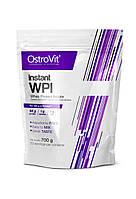 Купите протеин OstroVit WPI 90 Instant, 700 g