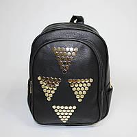 Городские рюкзаки asgard купить в украине heys чемоданы скидки