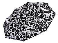 Женский зонт FERRE ( полный автомат ) арт. GR20-1