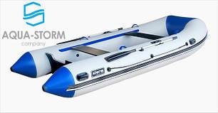 Лодки Шторм (Storm)