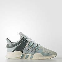 2370f143b9fc Современные женские кроссовки Adidas Originals EQT Support ADV BA7580