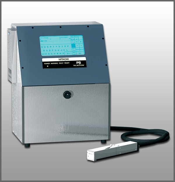 Каплеструйный принтер для конвейера Транспортер ТСН 2Б