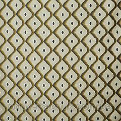 Ткань для штор Woodstock Cotswold Prestigious Textiles
