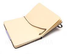 Блокноты для эскизов (SketchBook, BlackBook)
