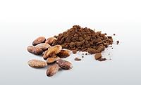 Какао масса кусочками органическая, 250 г