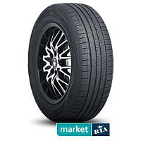 Летние шины Roadstone N BLUE ECO (235/60R17 100H)
