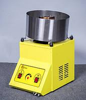 Аппарат для сладкой ваты «Пчелка»
