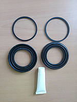 Ремкомплект D60mm (жесткий) 93162043 ORK 93162043 93162043/93162043 ORK