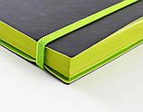 ArtBook Leo A5, 288 стр., фото 2