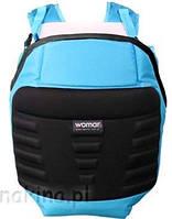Womar 10 Exclusive Рюкзак-переноска