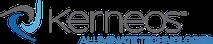 Цемент глиноземистый огнеупорный Imerys-Kerneos