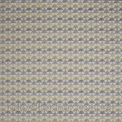 Ткань для штор Barrington Cotswold Prestigious Textiles