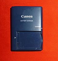 Зарядное устройство Canon CB-2LXE ОРИГИНАЛ