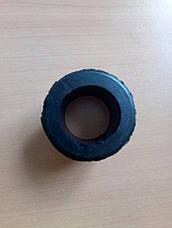 Втулка переднего стабилизатора 59-12, фото 2
