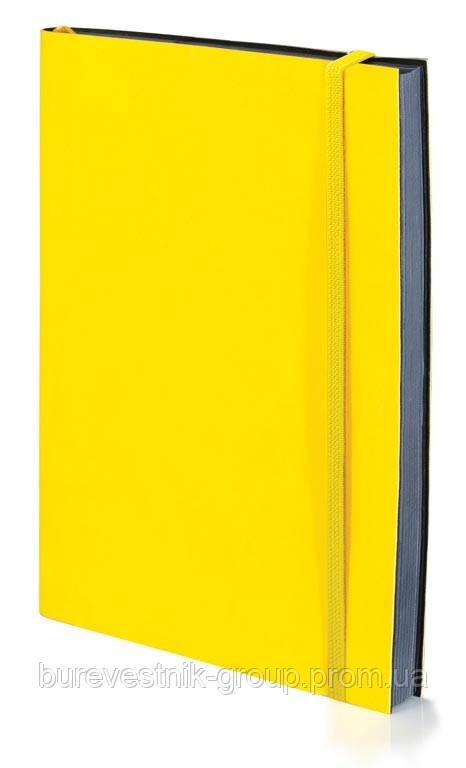 ArtBook Leo A5, 288 стр.