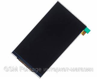 Дисплей Philips Xenium W3509 /W3500/T3500