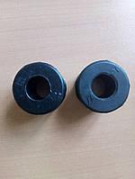 Втулка амортизатора d16/32 L28mm LE1065.00 93158514 93158514/LE1065.00