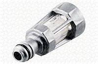 Фильтр водяной Bosch для минимоек  AQT
