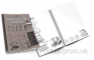 Sketch Book Danko Toys