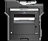 Konica Minolta bizhub 4020 Принтер/Сканер/Факс/Копир