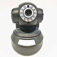 IP-камера X100 , фото 1