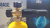 Пенная насадка Karcher(Кёрхер,Керхер) HD,HDS-серии  Idrobase латунь