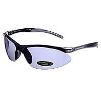 SOLANO очки поляризационные FL1132/1133/1135