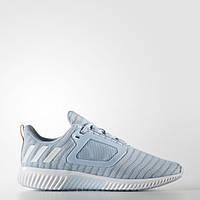 Женские кроссовки для бега Adidas Climacool BB1798 - 2017