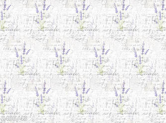 Тюль Wonderland 2496 Eustergerling