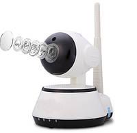 IP-камера Z100S , фото 1