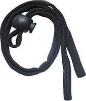 Шнурок для очков Jaxon AK-OKX102B