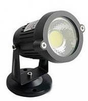 Светильник садовый LED 3W LM980