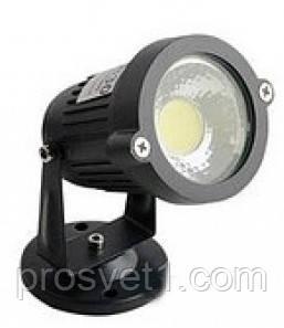 Светильник садовый LED 5W LM981
