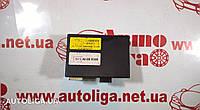 Блок управления сигнализацией JEEP Grand Cherokee (WG) 99-04
