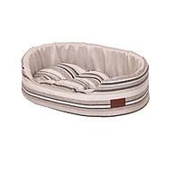 Лежак для животного Desert Sand 50х35х14 см